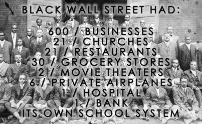 blackwallstreet2