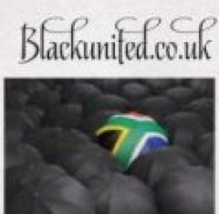 Black United